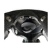 Gitzo Systematic Series 3 - 4 Section Carbon Fibre Tripod #GT3542LS
