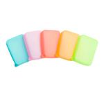 iBlazr Coloured Diffuser Pack