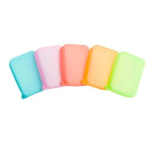 iBlazr 2 Coloured Diffuser Pack