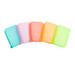 iBlazr 2 Coloured Diffuser Pack
