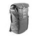 Peak Design Everyday Backpack 30L