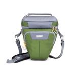 Mind Shift Multi-Mount Holster 20 Camera Bag