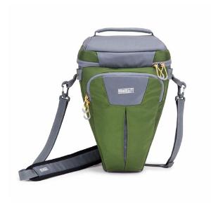 Mind Shift Multi-Mount Holster 50 Camera Bag