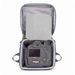 Mind Shift Multi-Mount Holster 50 Camera Bag