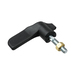 Manfrotto R055, 109 Lever for 075 Tripods
