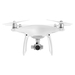 DJI Phantom 4 Quadcopter with 2 Extra Batteries and Charging Hub