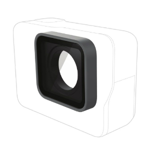 GoPro Protective Lens Replacement for HERO5/6 Black