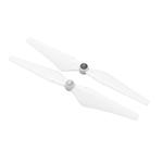 DJI Phantom 3 Self-Tightening Propellers
