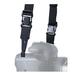AquaTech Quick Clip Camera Strap