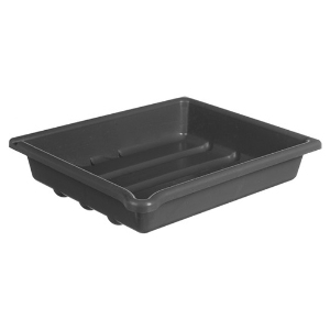 Paterson Plastic Developing Tray – 8 x 10