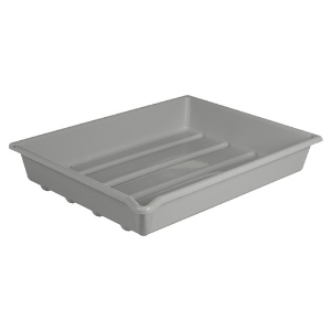 Paterson Plastic Developing Tray – 16 x 20