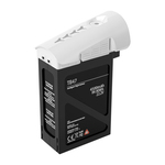 DJI TB47 Battery for DJI Inspire 1 (4500mAh)