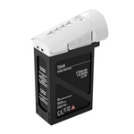 DJI TB48 Battery for DJI Inspire 1 (5700mAh)