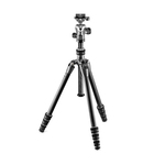 Gitzo Traveller Carbon Fibre Tripod Kit