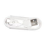 ZeroTech USB Cable for Dobby Drone