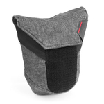 Peak Range Pouch - Small