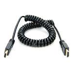 Atomos HDMI to HDMI Cable 50-65cm