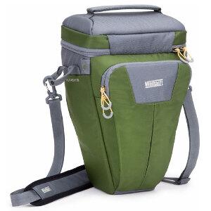Mind Shift Multi-Mount Holster 30 Camera Bag