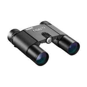 Bushnell 10x25 Legend Ultra HD Binoculars