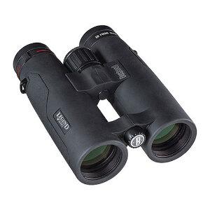 Bushnell 10x42 Legend M Series Binoculars