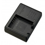 Olympus BCH-1 Rapid Battery Charger for BLH-1