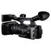 Sony FDR-AX1 Professional 4K Video Camera