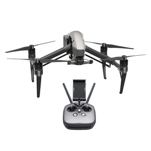 DJI Inspire 2 Quadcopter + Remote Control