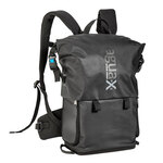 Miggo Stormproof Backpack - Large