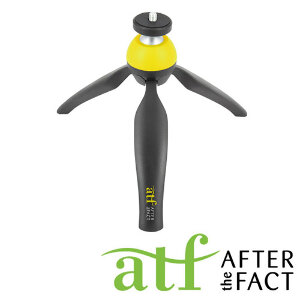ATF Mini Tripod