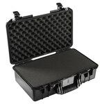 Pelican 1525 Medium Air Case with Foam