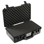 Pelican 1525 Medium Air Case with Foam