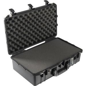 Pelican 1555 Medium Air Case - With Foam