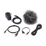 Zoom APH-4NPRO Accessory Pack