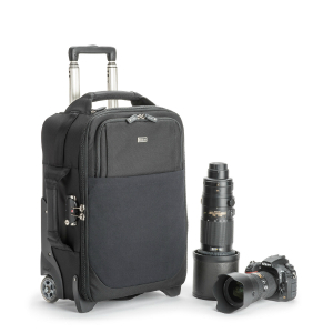 Think Tank Airport International V3.0 Camera Bag