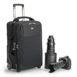 Think Tank Airport Security V3.0 Camera Bag