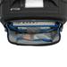 Think Tank Airport Security V3.0 Camera Bag