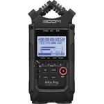 Zoom H4n Pro Digital Recorder - FXR004PRO