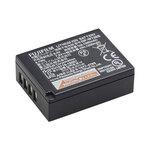 Fujifilm Li-Ion Battery - NPW126S