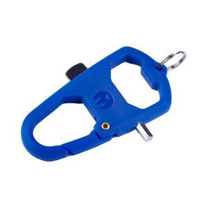 3 Legged Thing Toolz - Multi-tool Key ring