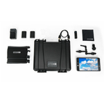 SmallHD 701 7-Inch Lite On-Camera Monitor Bundle