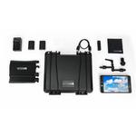SmallHD 701 7-Inch Lite On-Camera Monitor Bundle