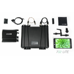 SmallHD 702 7-Inch Lite On-Camera Monitor Bundle