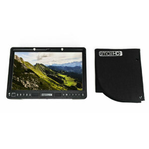 "SmallHD 1703 HDR 17"" Production Monitor with Accessory Bundle"