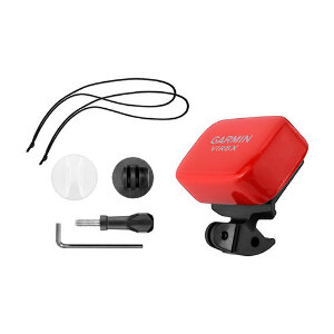 Garmin Life Jacket Floating Mount for VIRB X and XE