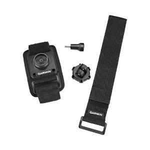 Garmin Wrist Strap for VIRB Action Cameras