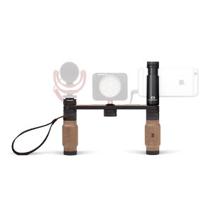 Shoulderpod X1 Pro Rig for Smartphones