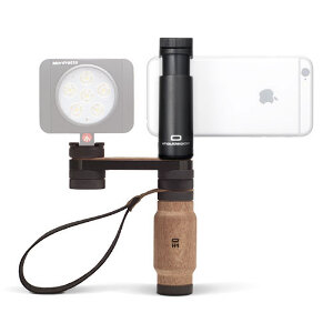 Shoulderpod R2 Pocket Rig for Smartphones