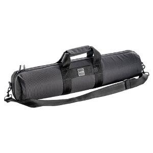 Gitzo GC3101 Tripod Bag