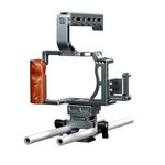 Sevenoak Cage Video for Sony A7 series