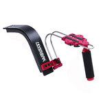 Sevenoak Support Shoulder Rig